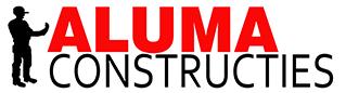 Aluma constructies