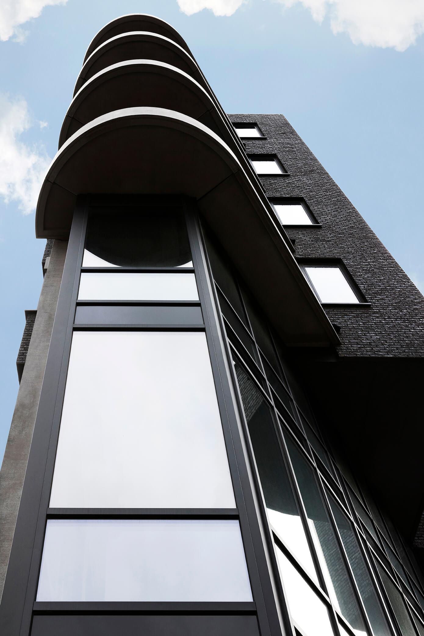 Project VE te Mechelen 3