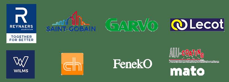 logos-partners-3
